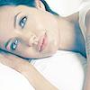 Avatar - Angelina Jolie 0.4 by Taylorcinka