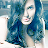 Avatar - Angelina Jolie 0.6 by Taylorcinka