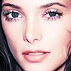 Avatar - Ashley Greene 0.3 by Taylorcinka