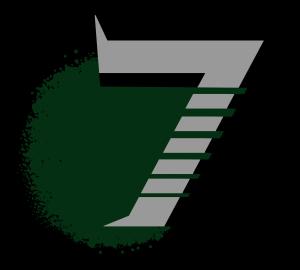 Level7Channel's Profile Picture