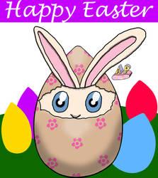 Easter Egg DEMO