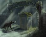 Tomorrow Zoo