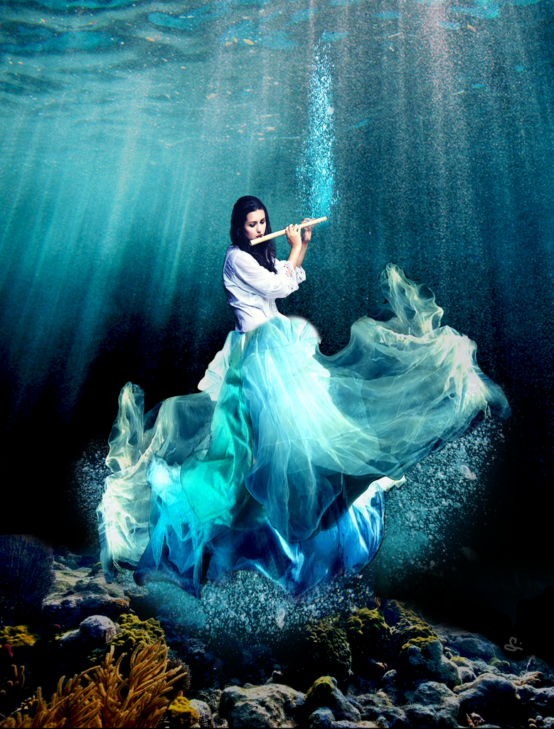 water_fairy_by_guiabells-dbejtr1.png