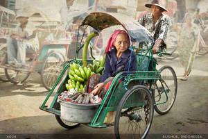 Shopper by mjbeng