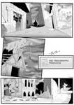 Fallout Equestria Comic Pagina 55 Cap 2 Spanish