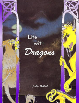 Life with Dragons 001