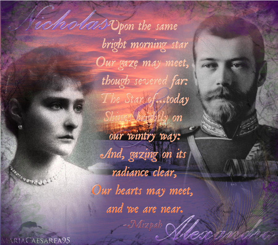 Scottish Independence - Page 30 Nicholas_and_alexandra_by_mariacaesarea95-d4p3d6k