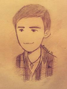 ATKNebula's Profile Picture