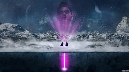 The Weeknd - Starboy Prologue