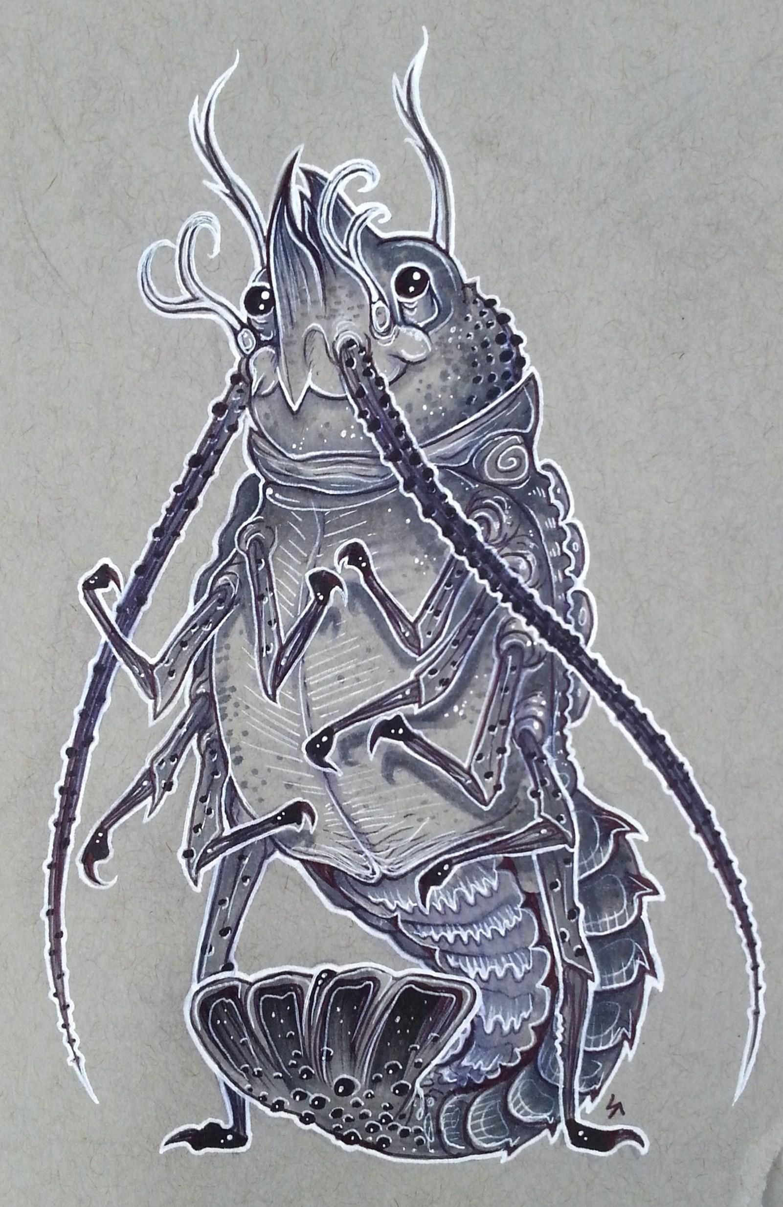 furvilla_lobster_by_shon2-dc5sp2q.jpg