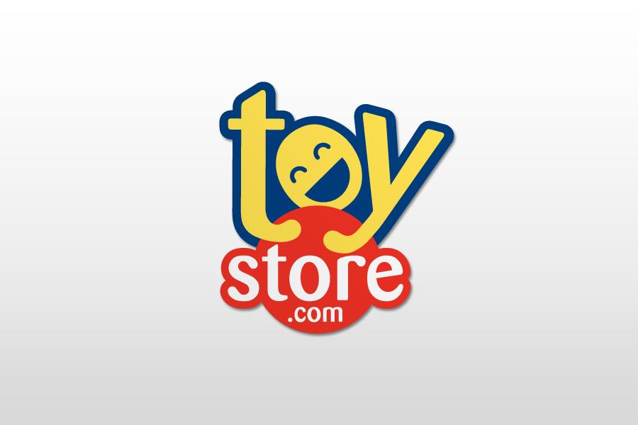 Toy Store Logo : Selfridges logo