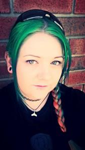 AuroraMagorian's Profile Picture
