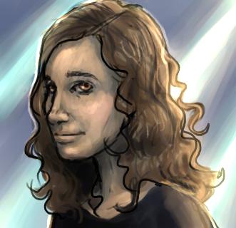 kaseylsnow's Profile Picture