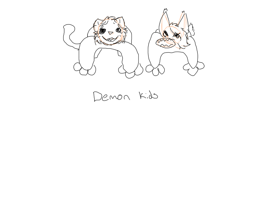 demon_kids_by_grumpycandle-dc8mxeh.png