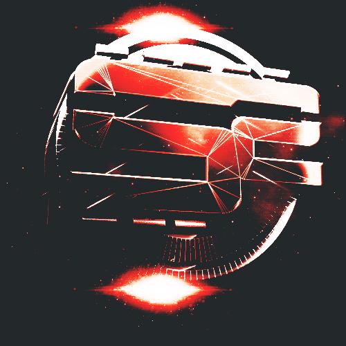 SoaR Logo on Behance