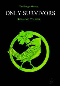 THG: Only Survivors