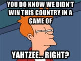 Country Meme