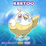 Keetoo
