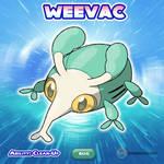 Weevac