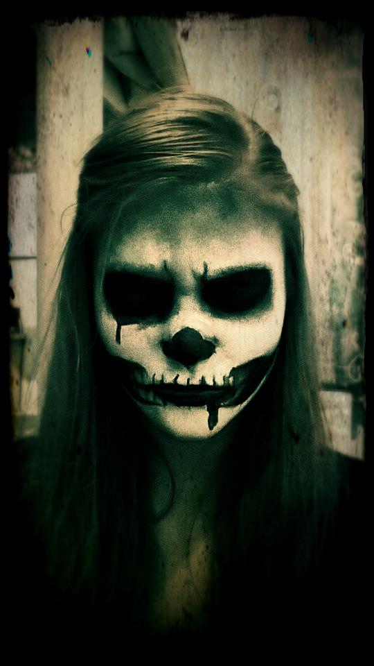 Tolina's Profile Picture