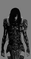 Fenrir Dark