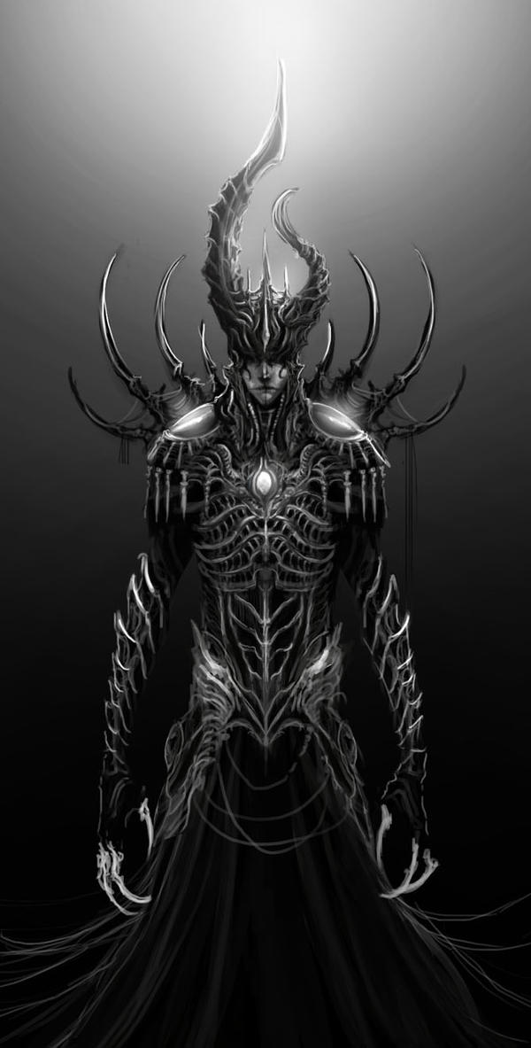 Stephen King - The Dark Tower VII