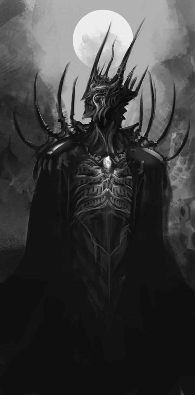 Destiny art concept 5