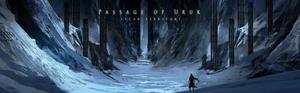 Passage of Uruk Update