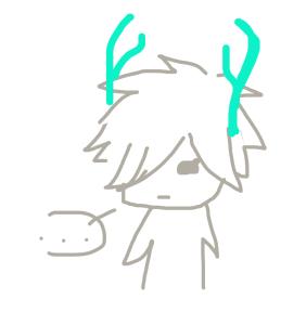 Kiramishi's Profile Picture