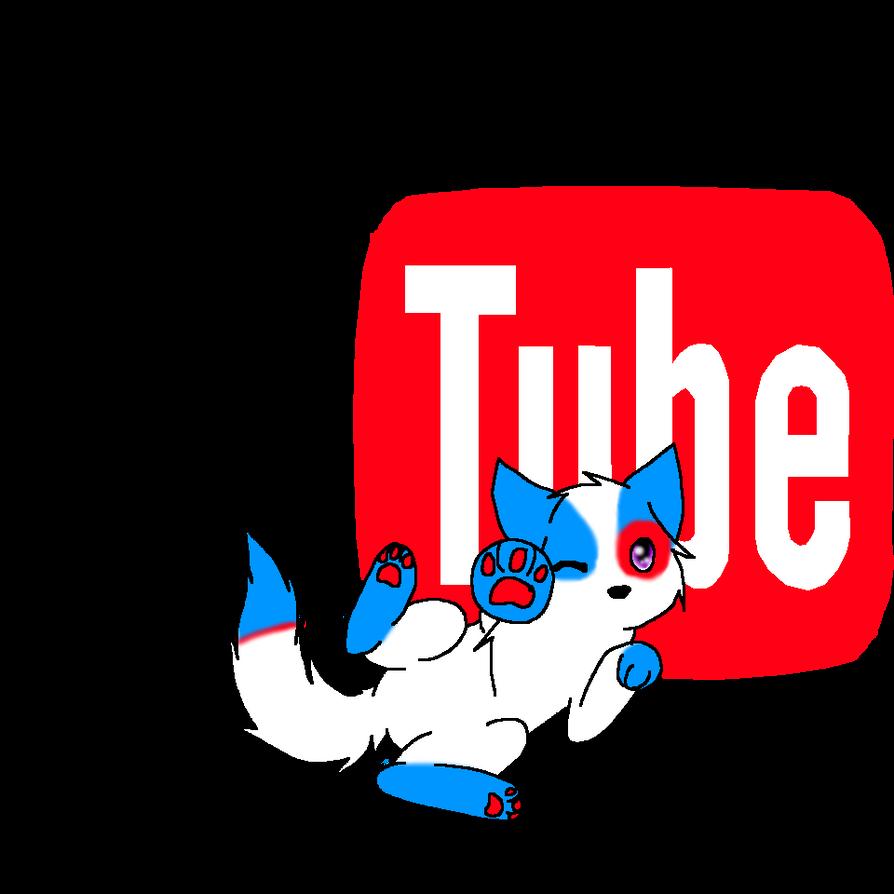 Kekitty Youtube by KeKitty
