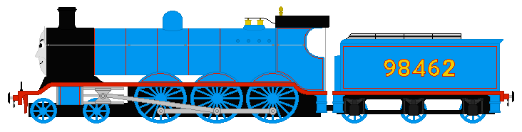 98462 (My Version)