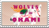 Stamp: Does not equal by Cross-Eye-Cat