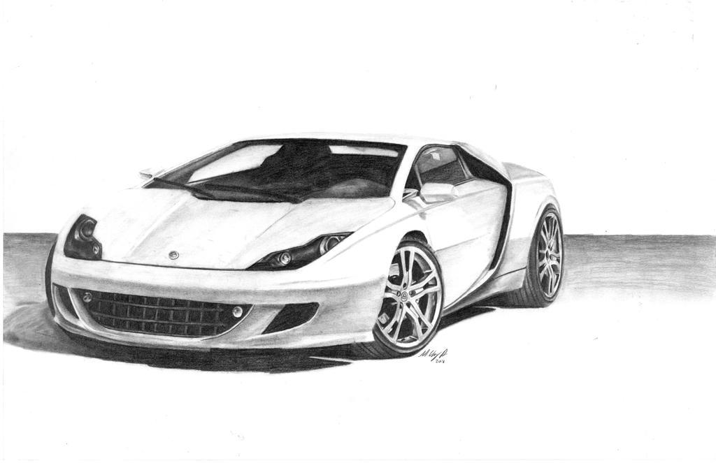 https://img00.deviantart.net/1d99/i/2018/199/7/3/2008_lotus_esprit_concept_by_gearheadautoart-dchldc1.jpg