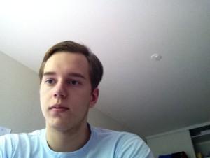 avrt's Profile Picture