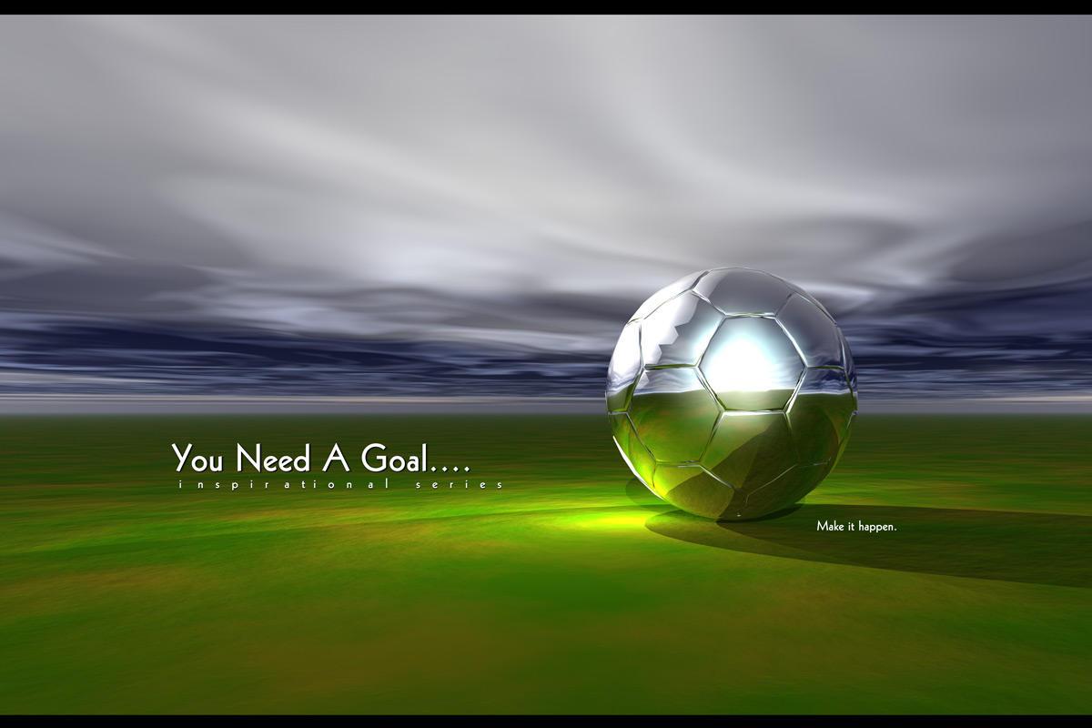 inspirational sports 1 by b2hanson on deviantart