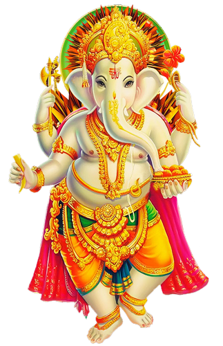 matchmaking ganesha Get free kundli matching here kundli match is called kundali milan in sanskrit & hindi here, you can perform horoscope matching between boy and girl using vedic astrology and get the score of kundali matching along with mangal dosh or kuja dosham.