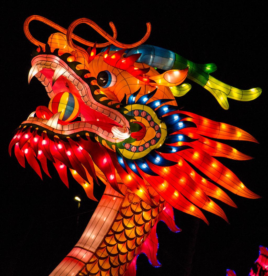 China Dragon: Chinese Dragon Quotes. QuotesGram