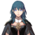 Byleth ( Fire Emblem Three Houses ) - Icon