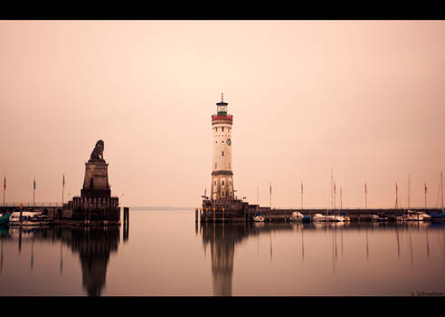 Lindau Light