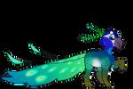 Squib MYO (APPROVED)