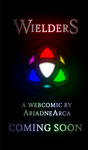 Wielders Club by AriadneArca