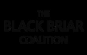 The Black Briar Coalition