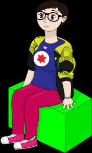 QueenNekoyasha's Profile Picture