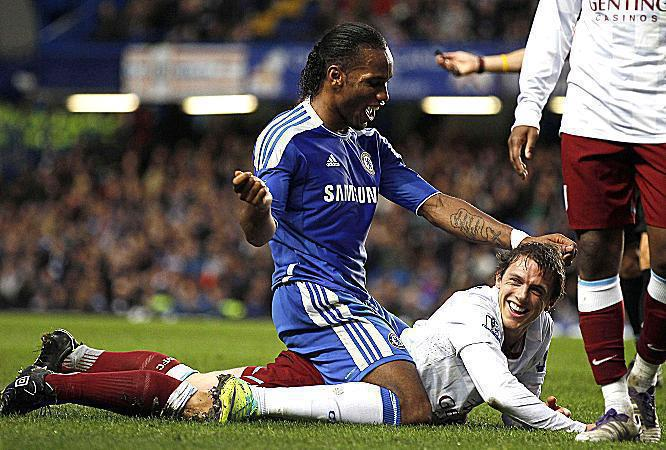 whatever_happened__drogba___my_heart_is_