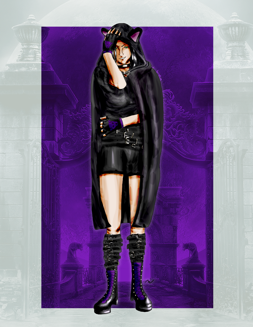 [Image: ebonywood_hellscythe_by_tearen_and_zearen-dbisf1p.png]