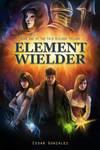 Element Wielder Cover
