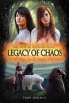 Legacy of Chaos Cover final