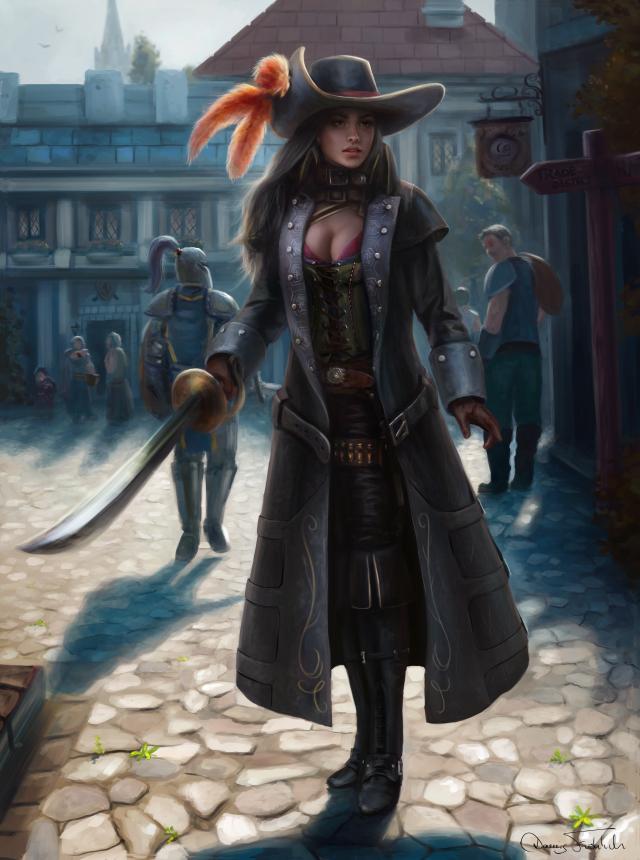 Warcraft 3 Anime Characters : Warcraft oc ienera by jorsch on deviantart