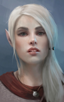female_elf_l_lg_by_jorsch-dcb1xnn.jpg