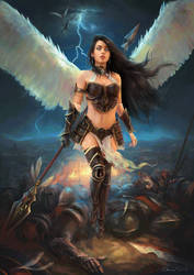 Nicole (remaster)